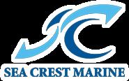 Seacrest Marine Thailand