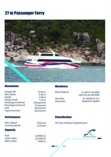 หน้า-11-27m-Passenger-Ferry