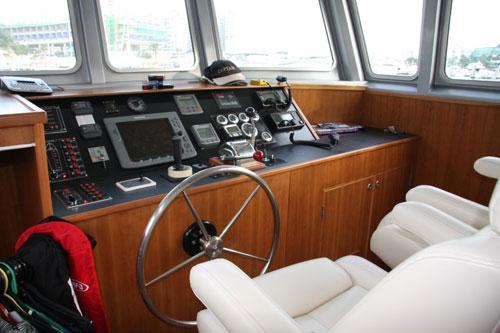 7A9HCFNS2UKIJ6L yacht5